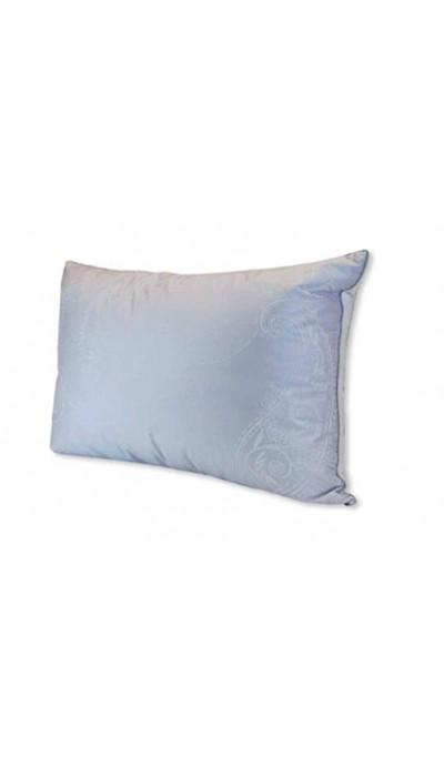 Подушка для женщин