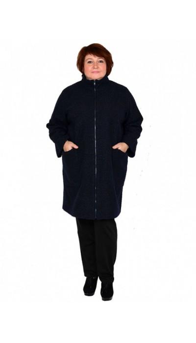 Пальто модель №516